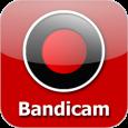 Bandicam :برنامج باندي كام لتصوير محتوى شاشة الكمبيوتر بالكامل لتصوير اعدادات الشاشة ويستخدم لتصوير لعبة أو شرح لبرنامج أو عمل شروحات تعليمية. البرنامج يدعم تصوير فيديو من الالعاب التي تعتمد […]