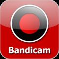 bandicam-logo_310x310