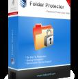 Folder Protector: برنامج يقوم بحماية ملفاتك ومجلداتك من العبث وحمايتهن بكلمة سر , ليس كلمة سر عادية ولكن عن طريق تشفير للملف المراد حمايته حتى يصعب اختراقه ومعرفة ما بداخله. […]