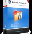 kaka-folder-protector