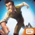 Danger Dash : لعبة خاصة باجهزة الاندرويد من انتاج شركة جيم لوفت العالمية جيم لوفت , اذا كنت من هواة المغامرة فآن لعبة دينجر داش تقدم لك المغامرة والتشويق , […]