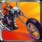 العاب الفزب أو الدراجات النارية كثيرة ولكل لعبة معجبيها حسب طريقة اللعب وادائها والجرافيك الخاص بها سنقدم لكم في هذا المقال لعبة الدراجات النارية الجديدة Racing Moto كيفية التحكم في […]