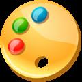 PicPick_Logo