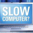 اذا كان حاسوبك الشخصي بطيئ وتريد الحل يجب عليك معرفة اسباب بطئ جهاز الحاسوب وطرق حلها وجعل كمبيوترك اسرع. سنقدم لكم في هذه المقالة شرح للمشكلة وكيفية حلها. البعض يعتقد […]