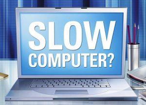 slow-computer