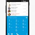 Truedialer: تطبيق يعمل على هواتف الاندرويد وهو ديلر لطلب الاتصال على الهاتف ( بمعنى اخر هو البرنامج الذي نطلب فيه رقم الذي نود الاتصال به عبر الهاتف النقال – الواجهة […]