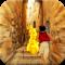 Temple Train Game: لعبة قطار المعبد وهي لعبة شبيهة بلعبة سب وي ولكن بشخصية علاء الدين المحبوبة ويكون المطاردة في شوارع وازقة مدينة قديمة . تحتوي اللعبة على اكثر من […]