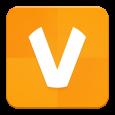 برنامج اوفو للاندرويد: تطبيق للاندرويد غني عن التعريف فهو تطبيق الدردشة المحبوب حيث يقوم بسحب قائمة الاصدقاء لديك والتواصل مع اصدقائك ومعارفك عبر دردشة نصية واتصال صوتي ومكالامات فيديو مجانية […]