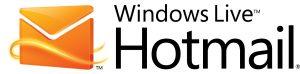WL-Hotmail_h_rgb
