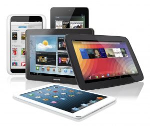choose_tablets