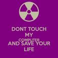 سنقدم لكم في هذه المقالة بعض النصائح لحماية جهاز الكمبيوتر من خطر الاختراق ولكي تبقي جهازك بأمان بدون اي تهديدات . نصائح مهمة لحماية الحاسوب من خطر الانترنت والفيروسات والاختراق: […]