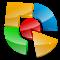 برنامج هيتمان برو: برنامج صمم خصيصاً لحماية جهازك من الملفات والبرامج الخبيثة التي تضر جهازك مثل الفيروسات والتروجان والجذور الخفية التي تصيب جهازك رغم الاحتياطات الامنية التي تشغلها على جهازك […]