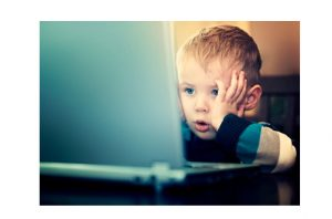 keep-your-kids-safe-online