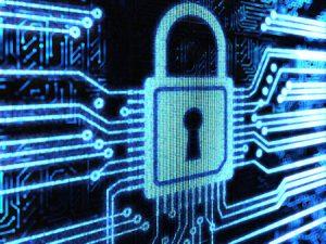 حماية حساب هوتميل