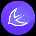 APUS : تطبيق اكثر من رائع حائز على 5/5 نجوم لمليون مستخدم حول العالم وتم تحميل التطبيق اكثر من 90 مليون مرة نظراً لاهميته ولقوة التطبيق وفائدته في زيادة سرعة […]