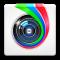 تطبيقات تحرير الصور كثيرة ومتعددة ولكل تطبيق طابعه الخاص وميزاته الخاصة وسنقدم لكم في هذا المقال تطبيق Photo Editor by Aviary لتحرير الصور الفوتوغرافية. Photo Editor by Aviary: برنامج رائع […]