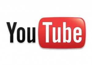 youtube-logo-424x300