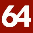 AIDA64 : برنامج يجمع لك ادق التفاصيل عن مواصفات جهازك , وفحص اداء جهازك وقوته واستقرار الجهاز وفحص تبريد الجهاز وسرعة مراوح التبريد. البرنامج يعطي النظام معلومات عن اداء جهازك […]