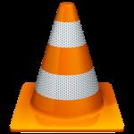 حمل برنامج VLC