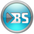 برنامج بي اس بلاير: برنامج رائع لتشغيل ملفات الفيديو , حيث يستخدم البرنامج لتشغيل ملفات الفيديو الموجودة على جهاز الكمبيوتر بسهولة دون مشاكل ولا يحتاج البرنامج الى اي اكواد خارجية […]