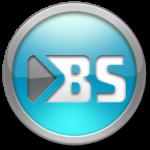 برنامج تشغيل ملفات الفيديو على الكمبيوتر