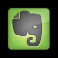 برنامج Evernote : برنامج رائع لتسجيل ملاحظاتك ومواعيدك ومهامك اليومية ويمكنك مشاركتها لاي شخص تريده ويمكنك فتح تلك الملاحظات من اي جهاز لآخر مهما كان نظام التشغيل المستخدم . برنامج […]