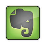 http-__dahl.at_wordpress_wp-content_uploads_2014_04_evernote