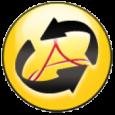 محول ملفات بي دي اف PDFMate PDF Converter Free : برنامج مجاني للتحويل من امتداد بي دي اف لاي امتداد اخر , حيث يقوم البرنامج بمسح للصور والتعرف على الحروف […]