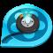 برنامج كيو كيو : برنامج رائع لتشغيل ملفات الفيديو وملفات الصوت وجميع ملفات الملتميديا بدون اي مشاكل وبدون الحاجة لتحميل اكواد الفيديو . برنامج QQ Player : برنامج انتاج شركة […]