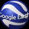 برنامج قوقل ايرث: برنامج الخرائط وصور الاقمار الصناعية الاقوى والافضل ويغطي الكرة الارضية بالكامل يمكنك من رؤية اي مكان في العالم باستخدام صور حقيقية تم التقاطها بالقمر الصناعي, اصبح البرنامج […]