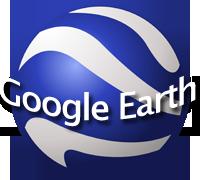 تحميل برنامج قوقل ايرث للكمبيوتر حمل جوجل ايرث للحاسوب