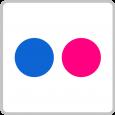 فليكر هو موقع ملك لشركة ياهو لمشاركة الصور والفيديوهات على الانترنت وهو مخصص لهواة التصوير , ويقدم خدمات اضافية اخرى . موقع فليكر بحتوي على اكثر من 5 بليون صورة […]
