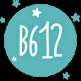 B612 – Selfie from the heart: برنامج رائع يعمل على نظام الاندرويد لتصوير صور سيلفي , واضافة جو المرح الى صورك الملتقطة مع امكانية اضافة المؤثرات للصور . يتم تصوير […]