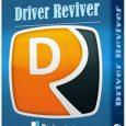 DRIVER REVIVER : برنامج يقوم بتعريف جميع مكونات الكمبيوتر ويبحث عن افضل التعريفات على الانترنت ومن ثم يقوم بتعريف جهاز الكمبيوتر بالكامل بتعريفات اصلية بدون مشاكل. برنامج DRIVER REVIVER يقوم […]