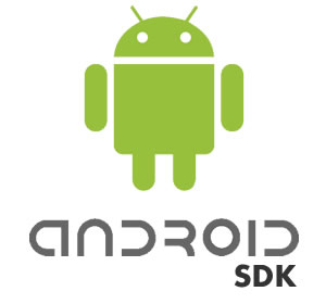 Download android for Android ar sdk