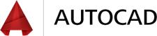 autocad-2015-banner-lockup-283x66