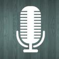 Sound recorder : مسجل الصوت لاجهزة الهاتف التي تعمل بنظام ويندوز مثل اجهزة اللوميا وغيرها. يمكنك تسجيل الصوت وحفظه وايضاً مشاركة الملفات . مميزات برنامج Sound recorder : تطبيق مجاني […]