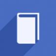 Icecream Ebook Reader: برنامج يسمح للمستخدمين بعمل مكتبة الكترونية واضافة الكتب فيها وهي مكتبة خاصة ووضع علامات في الكتب لحفظ مكان القراءة ( مفضلة ) ويظهر لك التطبيق نسبة التقدم […]