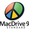 برنامجMacDrive: هو الحل الامثل لمشاركة الملفات بين نظام ويندوز ونظام ابل ماك , حيث يمكنك مشاركة جميع الملفات بين نظامين التشغيل نظام مايكروسوفت ونظام ابل ماك وتبادل الملفات وهو مفيد […]
