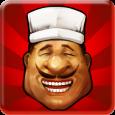 Cooking Master: لعبة طبخ لاجهزة الاندرويد ممتعة ويمكنك عمل اشهى انواع الطبخ بواسطة الشيف واطعام الناس اشهى الوجبات . يجب عليك عمل الوجبات بأسرع ما يمكن , حتى لا يتذمر […]