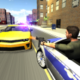 Police Car Chase 3D: لعبة سيارات تعمل على اجهزة الاندرويد , حيث تقود سيارة شرطة مزودة بمدفع رشاش وتطلق النار على سيارات المجرمين . لعبة مطاردة رائعة لهواتف الاندرويد بتصميم […]