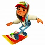 -subway-surfers-