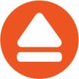FBackup: الحل الافضل والامثل لعمل نسخة باك آب لجهاز الكمبيوتر وعمل نسخة احتياطية للويندوز والملفات. برنامج مجاني يعمل على نظام ويندوز وصمم البرنامج ليكون بسيط وسهل الاستخدام ويلبي حاجة المستخدم. […]