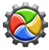DriverMax: برنامج جلب احدث التعريفات لجهاز الكمبيوتر وتعريف قطع الكمبيوتر , حيث يقوم البرنامج بالبحث عن احدث التعريفات ومن ثم تنزيلها على الكمبيوتر , وتطبيق التحديثات وتعريف القطع . لا […]