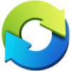 LG PC Suite: برنامج لمزامنة هواتف ال جي الذكية التي تعمل بنظام اندرويد , بواسطة برنامج ال جي بي سي سيوت يمكنك ربط جهاز الجوال الذكي الذي يعمل بنظام اندرويد […]