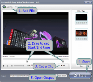 movie-editor-easy-video-audio-cutter