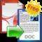 برنامج محول ملفات PDF مجاناً: لعلك بحثت عن برنامج تحويل من صيغة اكروبات PDF الى صيغة وورد وبالعكس وعند التحويل تفاجأت بأنه يريد تفعيل وشراء لنسخة البرنامج , ولكن سنقدم […]