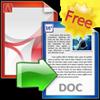 pdf-to-word-free-