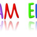 webcam-effects-logo