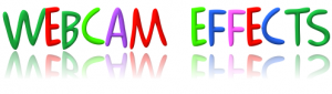 webcam-effects-logo